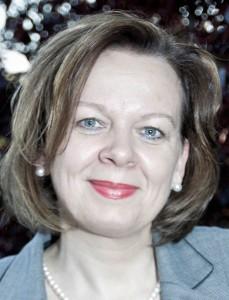 Jutta-Wimmer